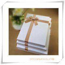 Gift Box Paper Box for Promotion (PG19002)