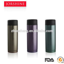 New style inox Bouteille isotherme 300ml ZS1