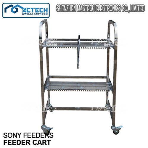 Sony Feeder Cart_1
