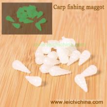 Atacado Carp Fishing Night Glow Maggot