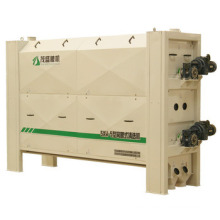 5xw-5 Wheat Length Grading Machine Price