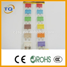 Wholesale Medium Fuse Distributor with Competitive Price