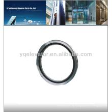 Aufzug Ersatzteile DN63 - DN160 ISO-K Lift Sicherheit Ersatzteile