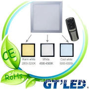 Kitchen LED Light 45W  with ce, rohs approved