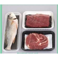 Chine Boîtes d'emballage congelées d'approbation de FDA de fabricant et d'exportateur professionnels de la Chine