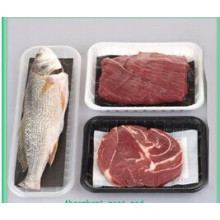 China Professional Manufacturer&Exporter FDA Approval Frozen Fish Packing Boxes