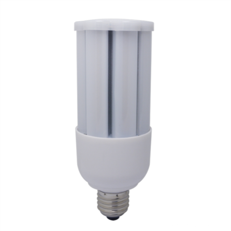 LED Corn Light Energy Saving G24