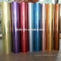 Заводская цена 1060,1145,1050,1100,3003,3004,5052, 5083,6061 покрынный цветом алюминиевый крен / гладильная доска