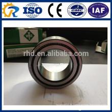 Roulement de la pompe hydraulique F-232169 pour pompe hydraulique LPVD100