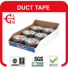 High Quality Self Adhesive Duct Tape