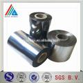 Damp Proof Membrane Aluminum Metalized PET film