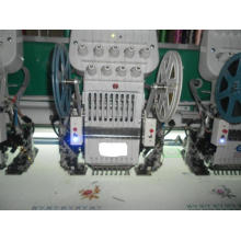 Double Sequins Embroidery Machine (915)