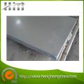 ASTM B162 Nickel und Nickel-Legierung Platte und Blatt