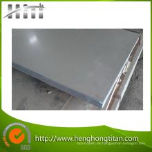 Nickel-Legierung Inconel 625 (UNS N06625) Platte und Blatt