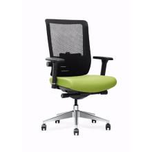 офисное кресло с колесиками