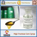 Edible Grade USP High Fructose Corn Syrup