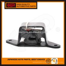 Резиновый двигатель для Toyota Corolla 17571-74333