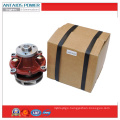 Deutz Motor Spare Parts-Coolant Pump 0429 9142
