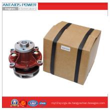Deutz Motor Ersatzteil-Kühlmittelpumpe 0429 9142