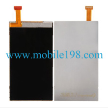 LCD Screen Display Replacement for Nokia 5800 Mobile Phone