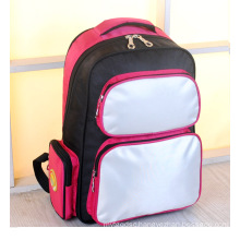 Bag Packs for School with Shoulder Strap