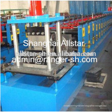 Light steel keel roll forming machine for sales