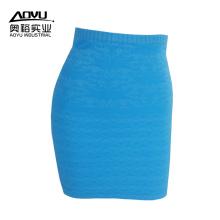 Women's High Waist Control Half Slips Skirt
