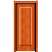 Piel de la puerta de melamina (YF-MS22)