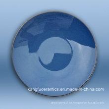Vajilla Top Choice Ceramic Corelle