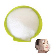Pharmaceutical API Polyglutamic Acid oral solution