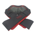 Neck Shoulder Massager 3D Massage Heating Shawl