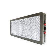Newest Best quality Veg/bloom Led Grow Light Cob Made In China