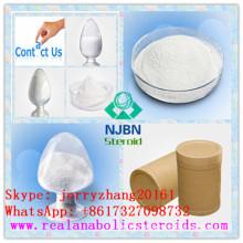 Potassium hexafluorophosphate CAS 17084-13-8  (jerryzhang001@chembj.com)