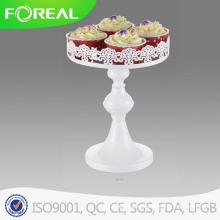 4PCS Birthday Party Cupcake Holder