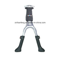 Forged Alloy Bicycle Adjustable Kickstand for Bike (HKS-020)