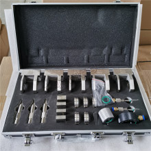 Universal Clamp Tool Box for Common Rail Injector