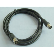 TV FLY Cable Lead Aerial extension cord FLYING 9.5