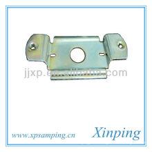 OEM temperature controller parts