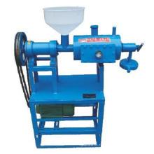 Machine à nouilles à cuisson automatique avec amidon de racine de type SMJ-25