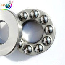 A&F Professional Manufacturer Supply Thrust Ball Bearing/High Precision Miniature Thrust Bearing 51426