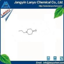 1-propil-4-piperidona cas: 23133-37-1 C8H15NO 98% min