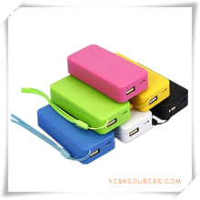Promotional Gift for Power Bank Ea03011