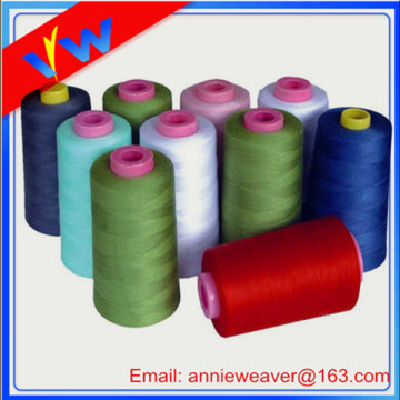 Colors Ne 40/2 5000 Yards Dyed Thread