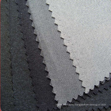 Hot Sale Twill Uniform Fabric