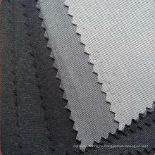 Тройная тряпочная ткань
