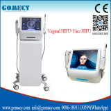 Ali baba Imports From China  Anti-wrinkle Hifu Vaginal Tightening Machine With Good  Price Hifu Machines