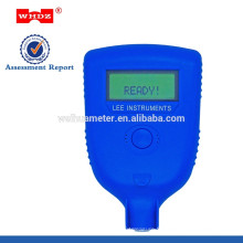 ultrasonic thickness gauge WH250