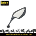 2090573 Rearview Mirror for Motorcycle
