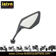 2090573 Espelho retrovisor para motocicleta