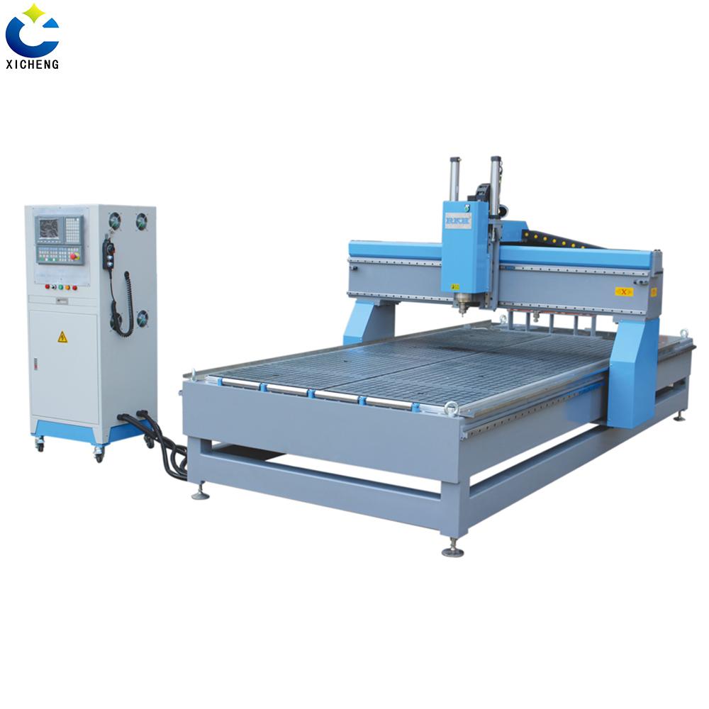 Machine Engraving